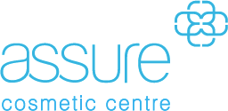 Assure Cosmetic Centre