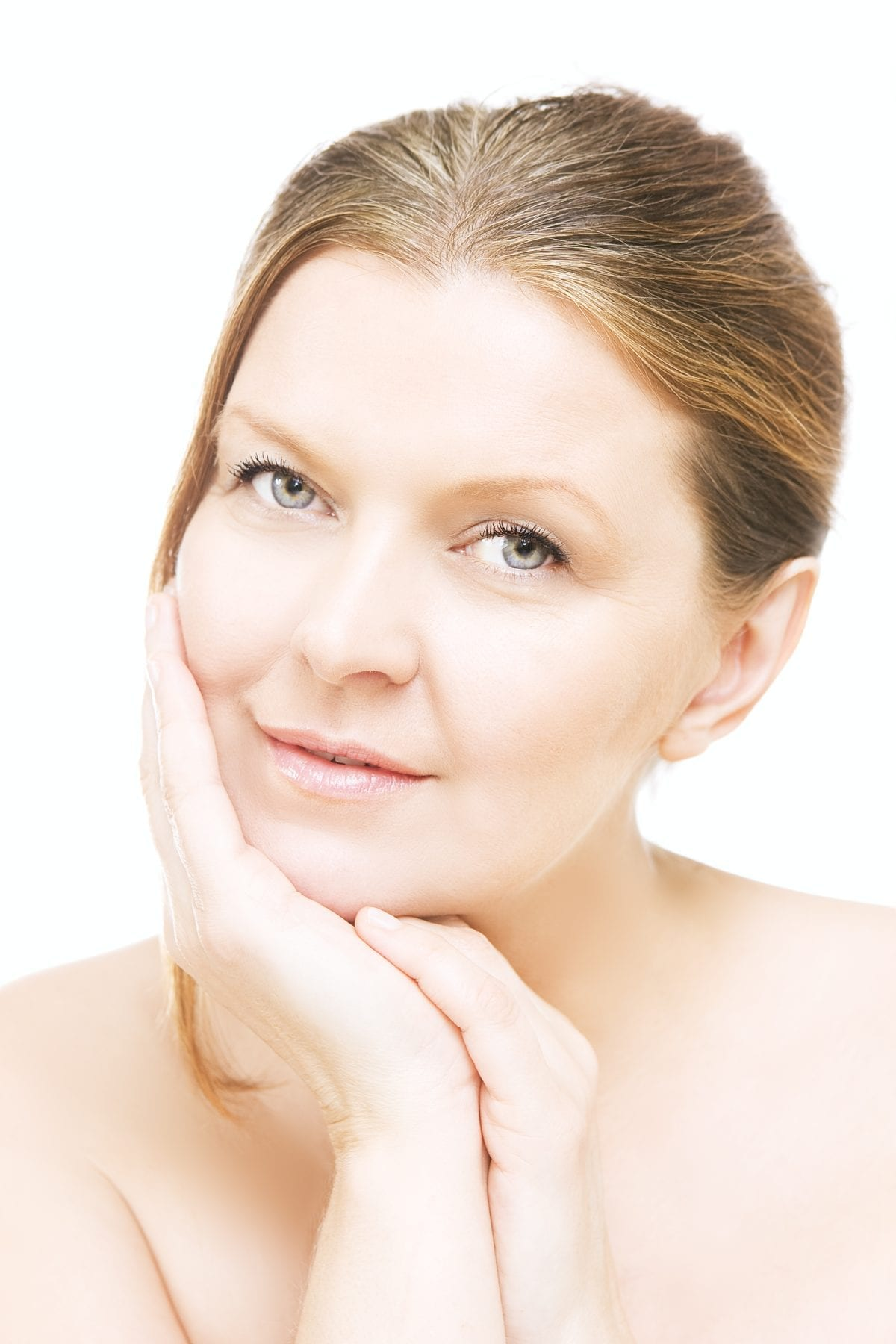 Dermal Fillers Perth | Assure Cosmetic Centre