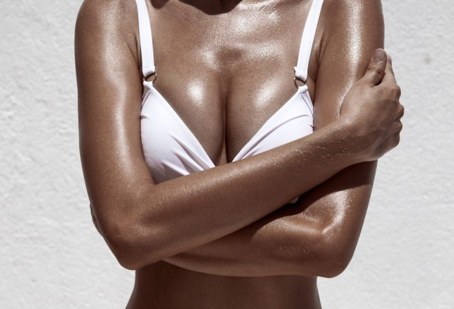 Breast Augmentation Perth