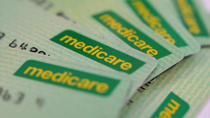 Medicare Item Number Changes from 1 November | Assure Cosmetic Centre