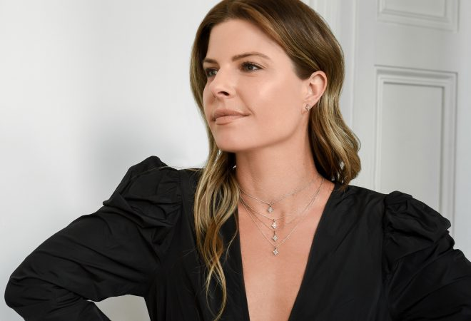Michelle Rimmer